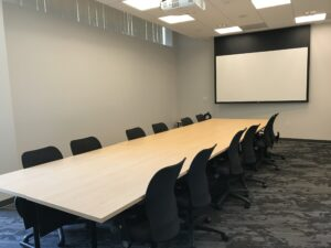 EPNEC_309 - Conference Room for 12