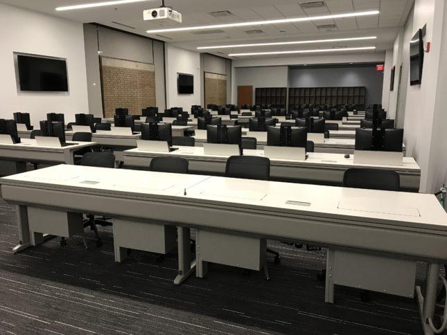 Campus Room Rates Wustl